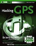 Hacking Gps