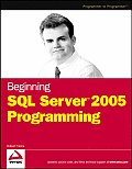 Beginning SQL Server 2005 Programming