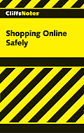 Shopping Online Safely!