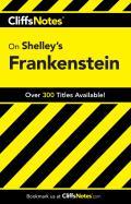 Cliffs Notes Frankenstein