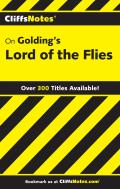 Cliffs Notes Lord Of The Flies