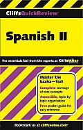 Spanish II