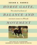 Horse Gaits Balance & Movement