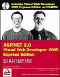 Wroxs ASP.NET 2.0 Visual Web Developer 2005 Express Edition Starter Kit