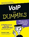 VoIP for Dummies (For Dummies)