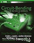Circuit Bending Build Your Own Alien Instruments