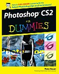 Photoshop CS2 for Dummies (For Dummies)