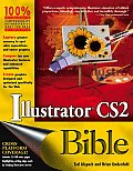 Illustrator Cs2 Bible Cover