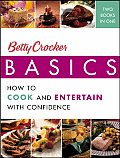 Betty Crocker Basics