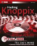 Hacking Knoppix
