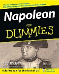 Napoleon for Dummies (For Dummies)
