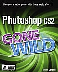Photoshop Cs2 Gone Wild with CDROM