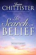 In Search Of Belief Rev Ed