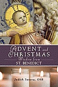 Advent and Christmas Wisdom from...