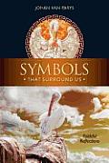 Symbols That Surround Us:...