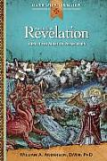 The Book of Revelation: Hope in the Midst of Persecution (Liguori Catholic Bible Study)