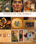 Women of the World A Global Collection of Art