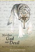 Neither God Nor Devil Rethinking Our Per