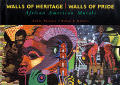 Walls of Heritage, Walls of Pride: African American Murals