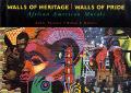 Walls Of Heritage Walls Of Pride African American Murals