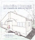 Mobile Homes By Famous Architects