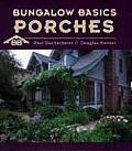 Porches (Bungalow Basics)