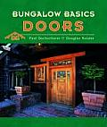 Doors (Bungalow Basics)