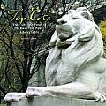 Top Cats: The Life and Times of the New York Public Library Lions
