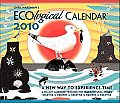 Ecological 2010 Calendar