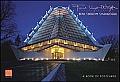 Frank Lloyd Wright: Beth Sholom Synagogue: A Book of Postcards