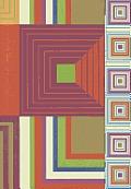Biltmore Wallpaper Design...