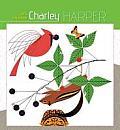 Cal13 Charley Harper