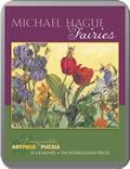 Michael Hague - Fairies
