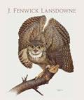 J. Fenwick Lansdowne