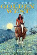 Art Of The Golden West