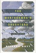 Weathermans Daughters