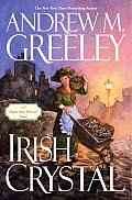 Irish Crystal A Nuala Anne Mcgrail Novel
