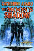 Moons Shadow Skolian