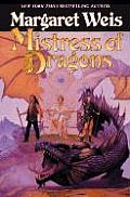 Mistress Of Dragons Dragonvarld 1