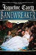 Banewreaker: Volume 1 of the Sundering