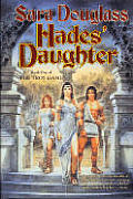 Hades Daughter Troy Game 1