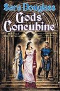 Gods Concubine Troy Game 02