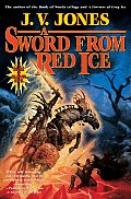 Sword From Red Ice Sword Of Shadows 03