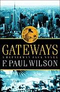 Gateways Repairman Jack 7