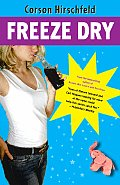Freeze Dry