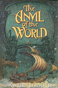 Anvil Of The World