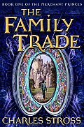 Family Trade Merchant Princes 01