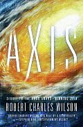 Axis Spin 02