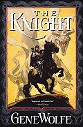 Knight Wizard Knight 1