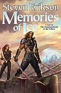 Memories Of Ice Malazan 03